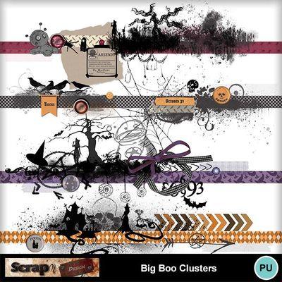 Big_boo_clusters