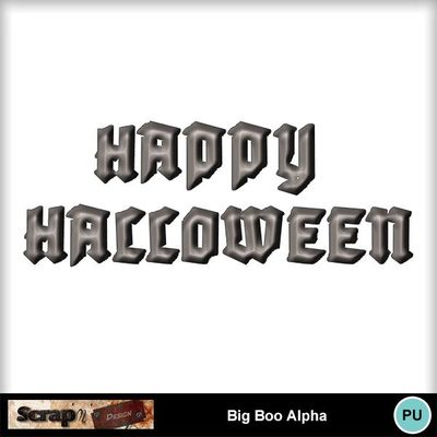 Big_boo_alpha