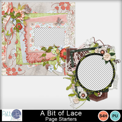 Pbs_a_bit_of_lace_pg_starters2
