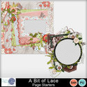 Pbs_a_bit_of_lace_pg_starters2_small