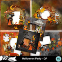 Patsscrap_halloween_party_pv_qp_small