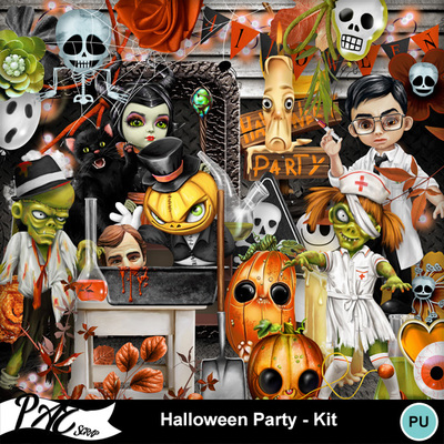 Patsscrap_halloween_party_pv_kit