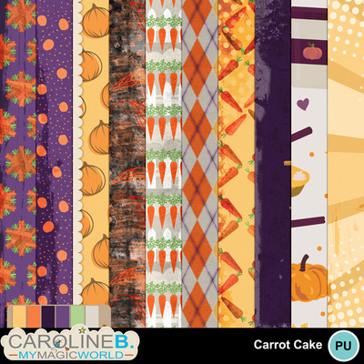 Carrotcakepapers2_2