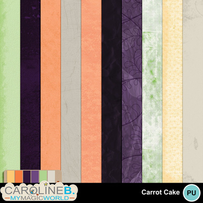 Carrotcakepapers3_2