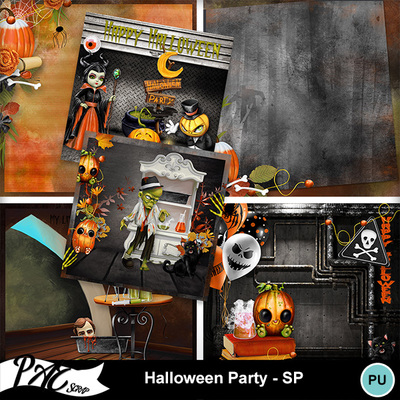 Patsscrap_halloween_party_pv_sp