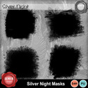 Silver_night_masks_small