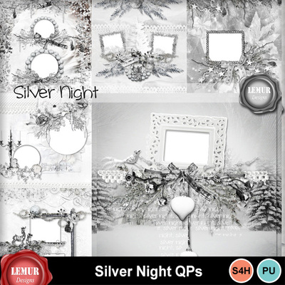 Silver_night_qp