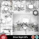 Silver_night_qp_small