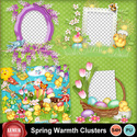 Spring_warmth_cl_small