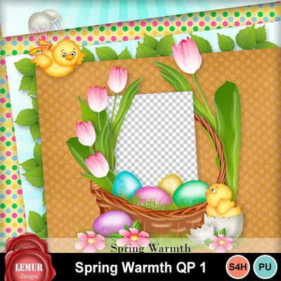 Spring_warmth_qp1