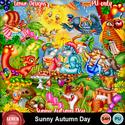 Sunny_autumn_day_small