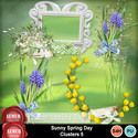 Sunny_spring_day_cl5_small