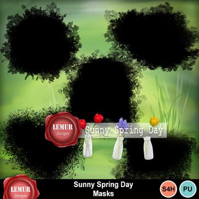Sunny_spring_day_masks
