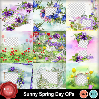 Sunny_spring_day_qp