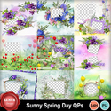 Sunny_spring_day_qp_small