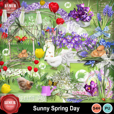 Sunny_spring_day