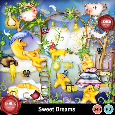 Sweet_dreams1