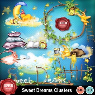 Sweet_dreams_cl