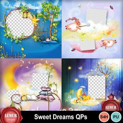 Sweet_dreams_qp