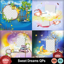 Sweet_dreams_qp_small