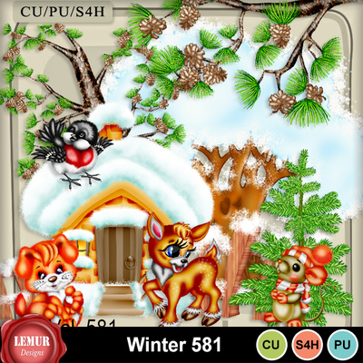Winter581
