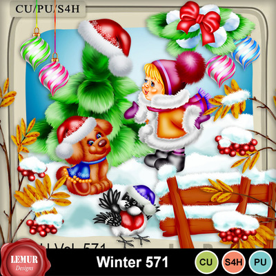 Winter571