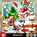 Winter571_small