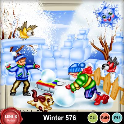 Winter576