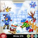 Winter576_small
