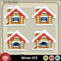 Winter572_small