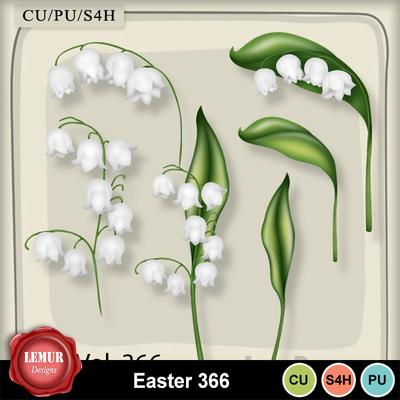 Easter_366