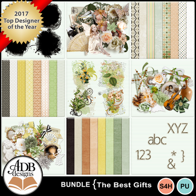 Thebestgifts__bundle