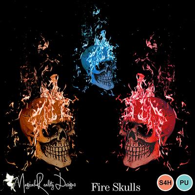 Fireskulls_prev