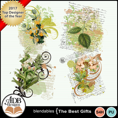 Thebestgifts_blendables