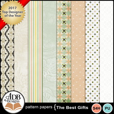 Thebestgifts_ppr_patterns