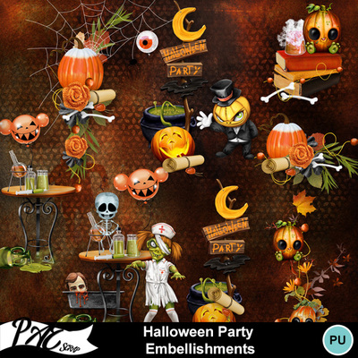 Patsscrap_halloween_party_pv_embellishments