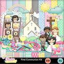Firstcommunionkit_preview_small