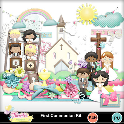 Firstcommunionkit_preview_el