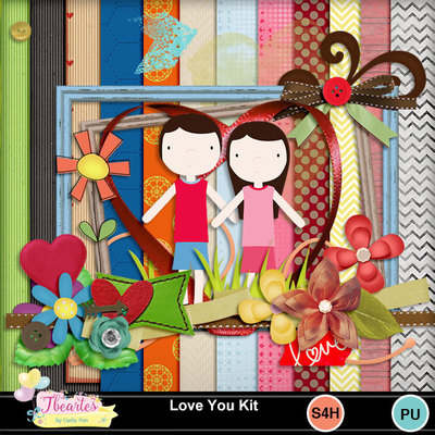 Love-you-kit--preview