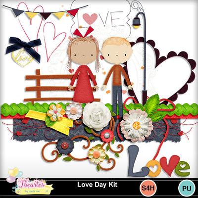 Loveday_el