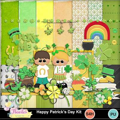 Happypatricksdaykit_preview-_1_
