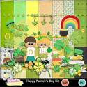 Happypatricksdaykit_preview-_1__small
