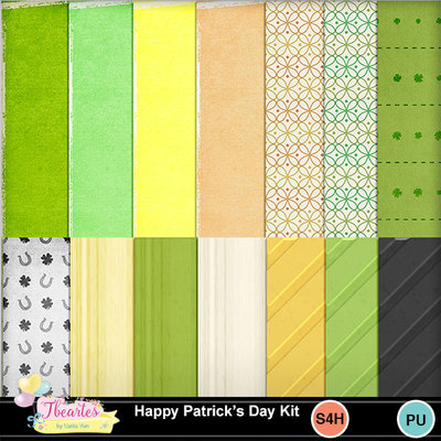 Happypatricksdaykit_preview-_2_
