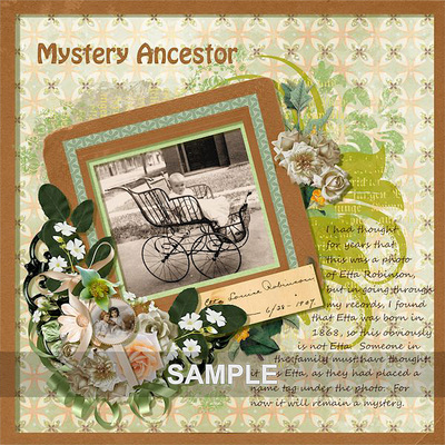 600-adbdesigns-_the-best-gifts-mary-01