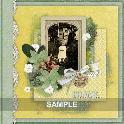 600-adbdesigns-_the-best-gifts-janette-02