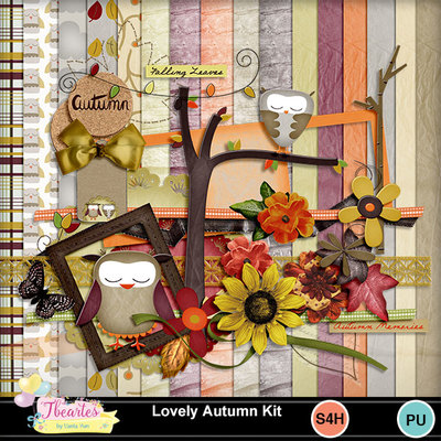 Vy_lovelyautumnkit_preview