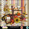 Vy_lovelyautumnkit_preview_small