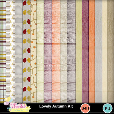 Vy_lovelyautumnkit_preview_pp