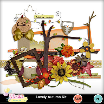Vy_lovelyautumnkit_preview_el