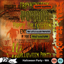 Patsscrap_halloween_party_pv_wa_small